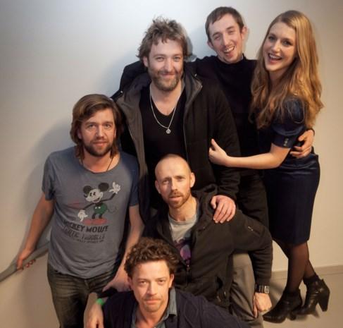 Twee Vlaamse tv-programma's maken kans op Emmy Award
