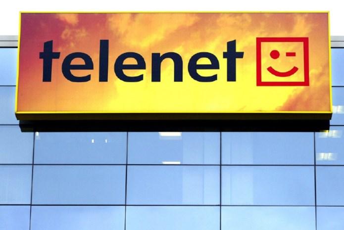 Telenet verhoogt tarieven aanzienlijk