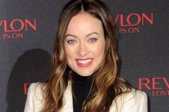 Hollywoodactrice: 'Druk om af te vallen na bevalling is groot'