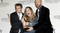 Tim Van Aelst: 'Hadden Emmy echt niet verwacht'