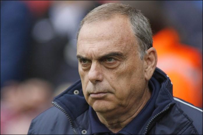 Ex-coach van Chelsea wordt bondscoach van Ghana