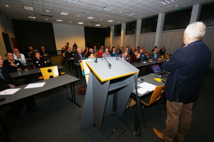 VOKA lanceert tool om Kempense ondernemers en onderwijsinstellingen samen te brengen