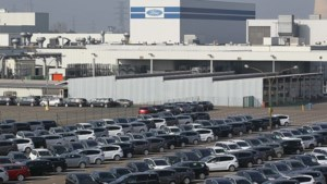 Vlaamse regering wijst ultiem bod op Ford-site af