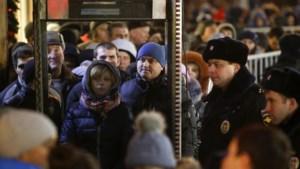 Moldavië kiest tussen Europa en Rusland