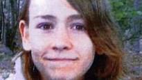 Béatrice (14) gevonden met vastgebonden handen
