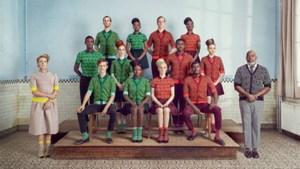 Stromae lanceert opnieuw kledingcollectie