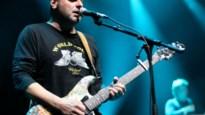 Radio 1-luisteraars roepen 'Mia' uit tot beste Belgische plaat