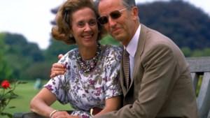 Spaans koningshuis drukt medeleven uit na overlijden koningin Fabiola