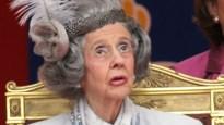 Fabiola laat erfenis na aan 'Hulpfonds van de Koningin'