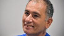 Van ebola genezen arts wil al terug