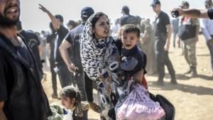 Unicef: 'Verwoestend jaar voor miljoenen kinderen'