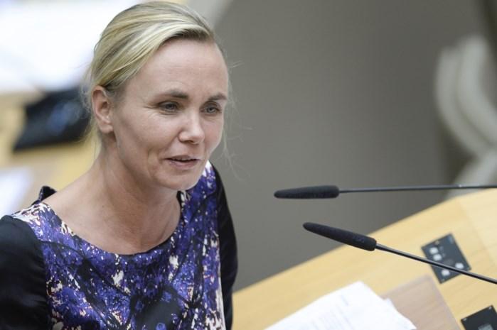 Homans steekt 150.000 euro in radicaliseringsprojecten