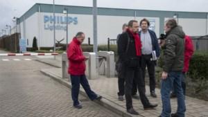 """Voka Kempen: """"Regio heeft steunmaatregelen dringend nodig"""""""