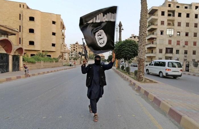 """Franse operatie tegen het ronselen van """"jihadisten"""""""