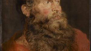 Rubenshuis verrijkt met twee fraaie Rubensen