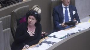 Mogelijk versnelde begrotingscontrole op Vlaams niveau