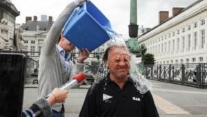 Vlaamse regering voorziet 1 miljoen euro voor ALS-onderzoek