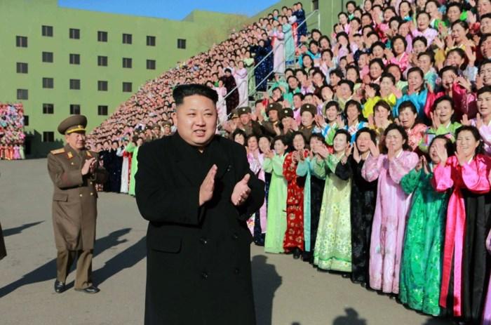 'Internet was zwaar verstoord in Noord-Korea'