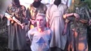 Algerijnse jihadistenleider gedood