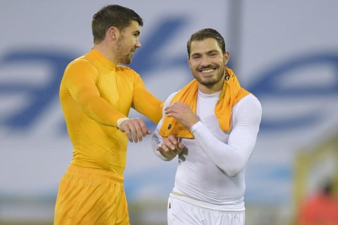 Australische bondscoach selecteert Ryan en Troisi voor Asian Cup