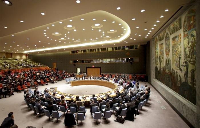 Veiligheidsraad buigt zich over mensenrechten in Noord-Korea