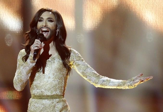 Negendertig landen nemen deel aan Eurovisiesongfestival 2015