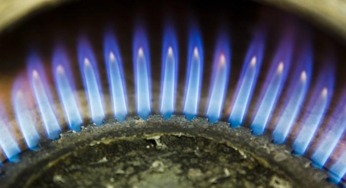 'Huis-aan-huisverkoop energiecontracten moet verboden worden'
