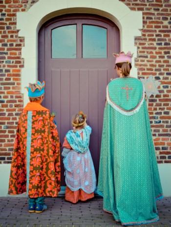 Gemeentes strijden om 'zangdorp van het jaar' te worden