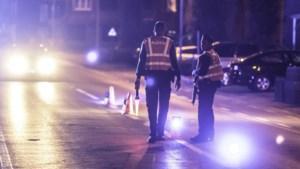 Politievakbonden roepen op tot boetevrije week