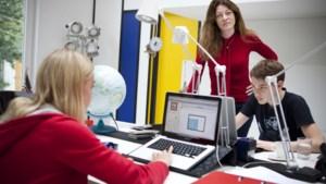 Thuisonderwijs in Vlaanderen wint aan populariteit