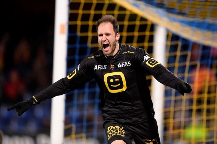 Transferrapport KV Mechelen: 6,1/10
