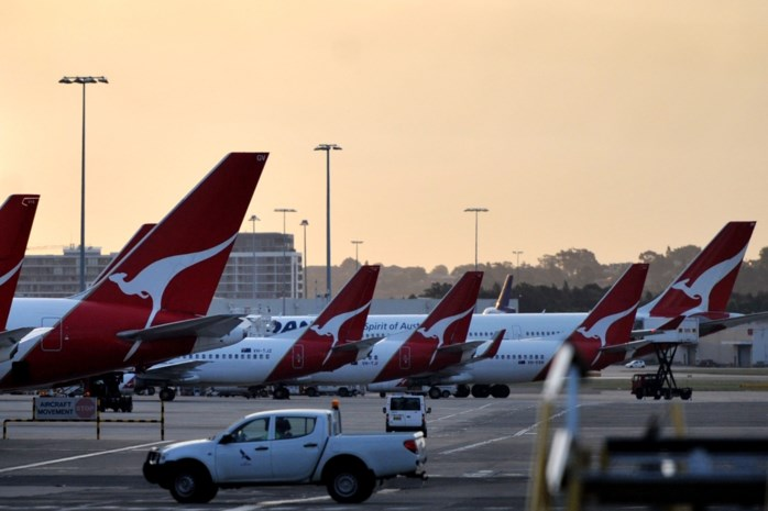 Wat zijn de veiligste luchtvaartmaatschappijen?