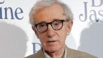 Woody Allen maakt voor Amazon eerste tv-reeks
