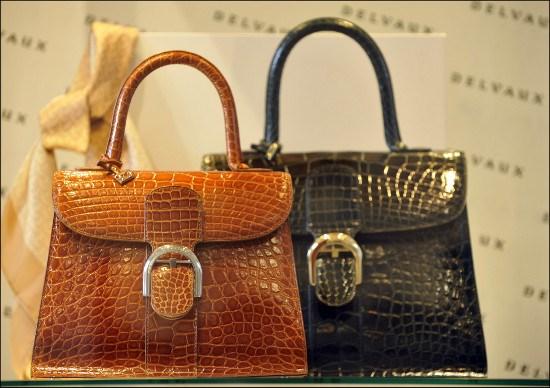 New York krijgt winkel met Belgische luxeproducten