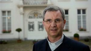 Bisschop Bonny neemt afstand van prijs holebikoepel Çavaria