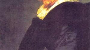 Rubenshuis brengt drie van de vier zelfportretten van Rubens samen