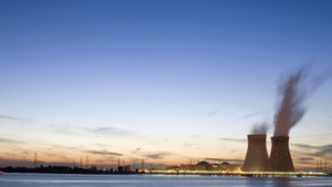 Greenpeace: 'België onvoldoende voorbereid bij kernramp'