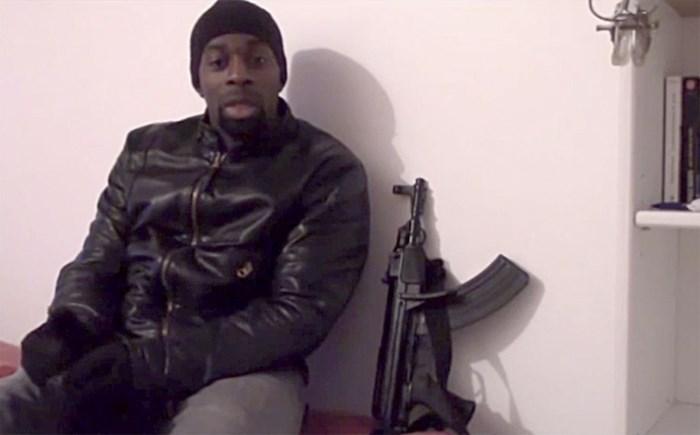 Mali weigert terrorist Amedy Coulibaly te begraven