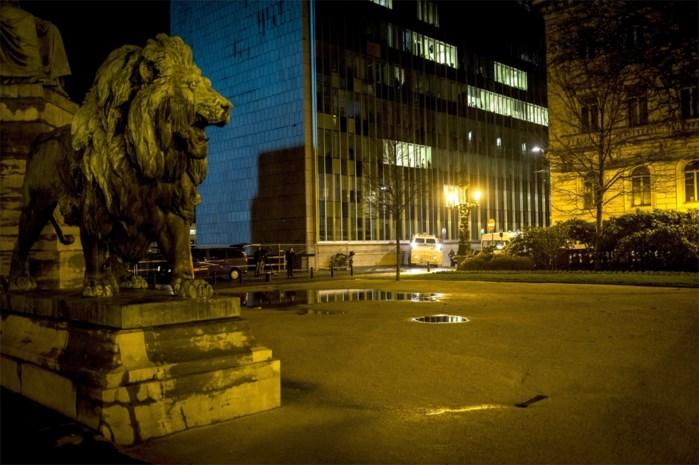 Brussel werkt aan een coördinatieorgaan in strijd tegen terreur