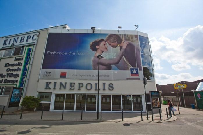 Kinepolis plant bioscoop neer in Breda