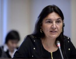 Minister van Energie: 'Afschakelplan blijft geldig voor volgende winter'