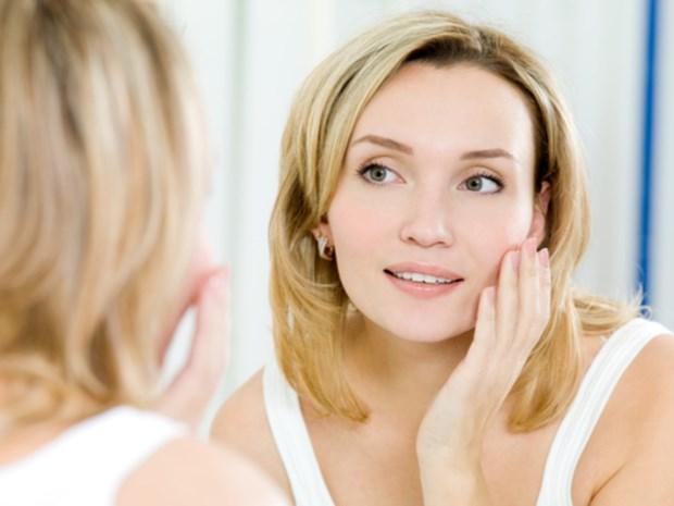 Doet urine wonderen voor je huid?