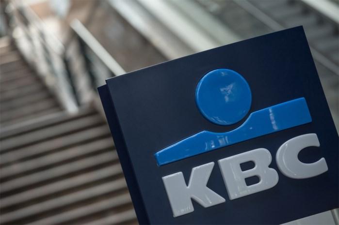 Nieuwe Vlaamse bestuurder bij KBC ligt al meteen onder vuur