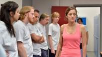 'Zweedse Oscar' voor Belgen