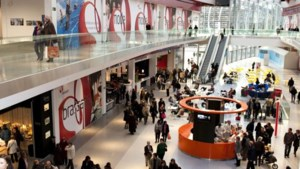 'Verdacht pakket' aan politiekazerne Etterbeek: vals alarm