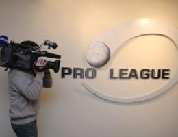 Pro League wenst meer duidelijkheid omtrent rekeningen KBVB