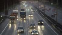 Elf mensensmokkelaars opgepakt bij grote actie in Brusselse
