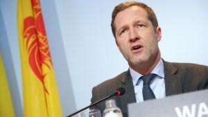 Magnette: 'Uitspraken Brussels minister-president misplaatst'