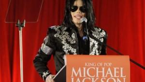 Moeder van Michael Jackson verliest proces tegen concertpromotor