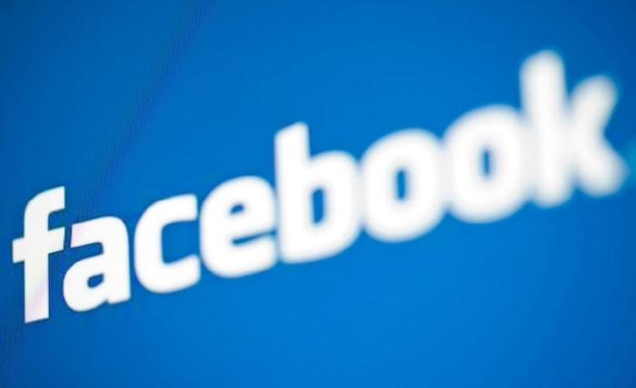 School bespioneert leerlingen op Facebook